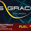 His Grace Church